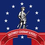 Southwest Covenant Logo
