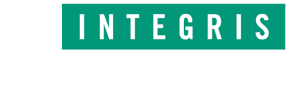 Canadian Valley Integris Logo