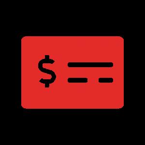 Utilities Membership icon